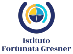 Istituto Fortunata Gresner